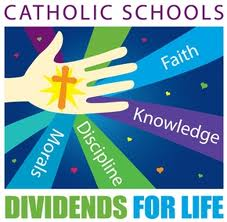 catholic-schools