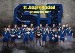 2016-17-boys-soccer-team