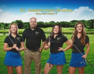 2016-17-girls-golf-team