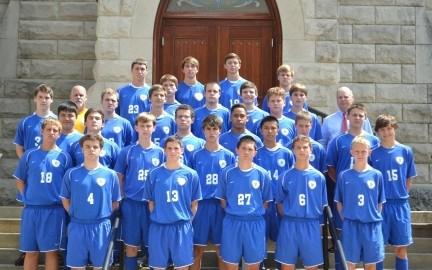 Boys_Soccer_2013