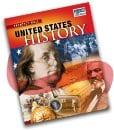ISBN_9780133682137