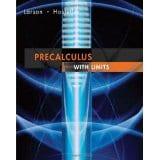 PreCalc