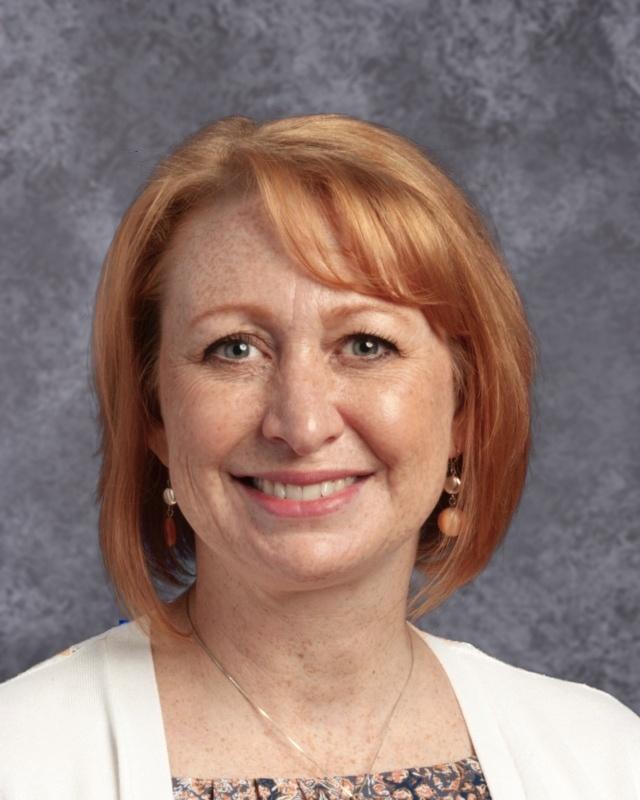 Samantha Acord : History (10/11/12) and Honors History (11/12)
