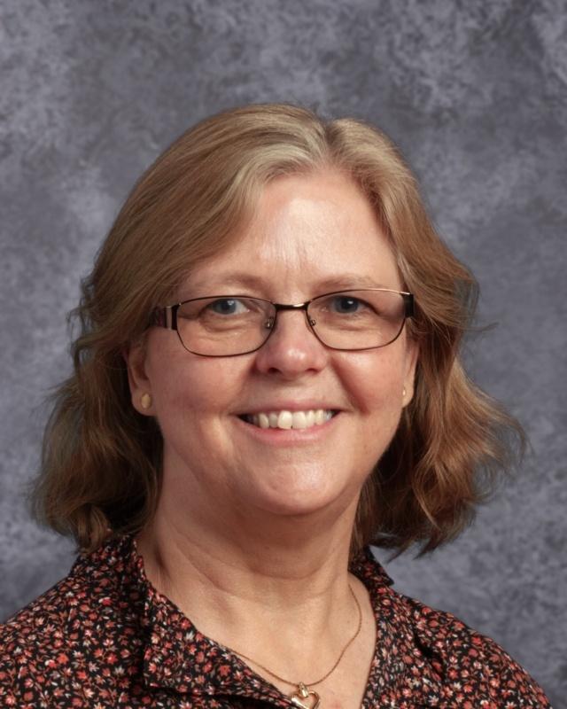 Clare McCarty : AP Biology; AP Environmental Science; AP Physics; Science 9