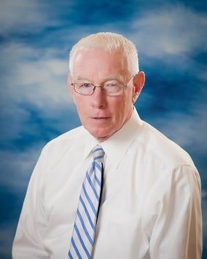 Bill Archer : Principal
