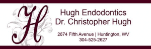 hugh logo