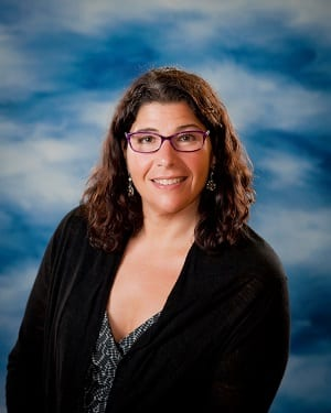 Stephanie Bryant : Theology
