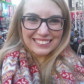 Kara Mullins : Physical Science / Biology / Chemistry / AP Chemistry